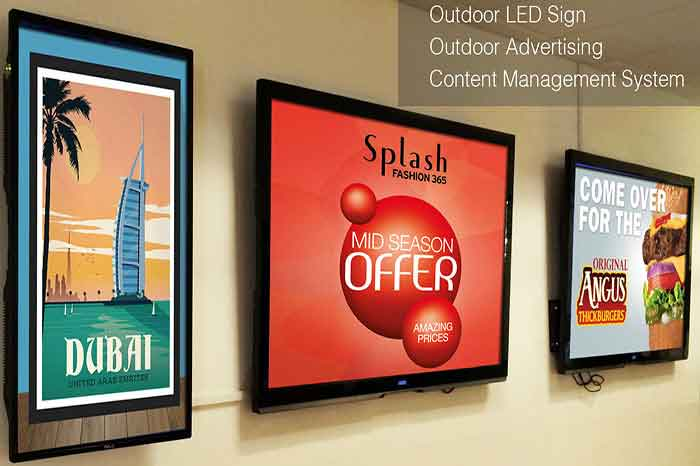 Signage Company Lahore| Sign Makers Lahore Pakistan, 3D Sign Boards,  Outdoor Signs, Indoor Signs, Acrylic Signs, 3D Signs, Light Board Signs,  Flex face Sign boards, Sign & Display Advertising Lahore Pakistan